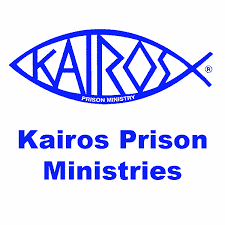 Kairos Ferguson 67 - Good Shepherd Church - Cedar Park, TX