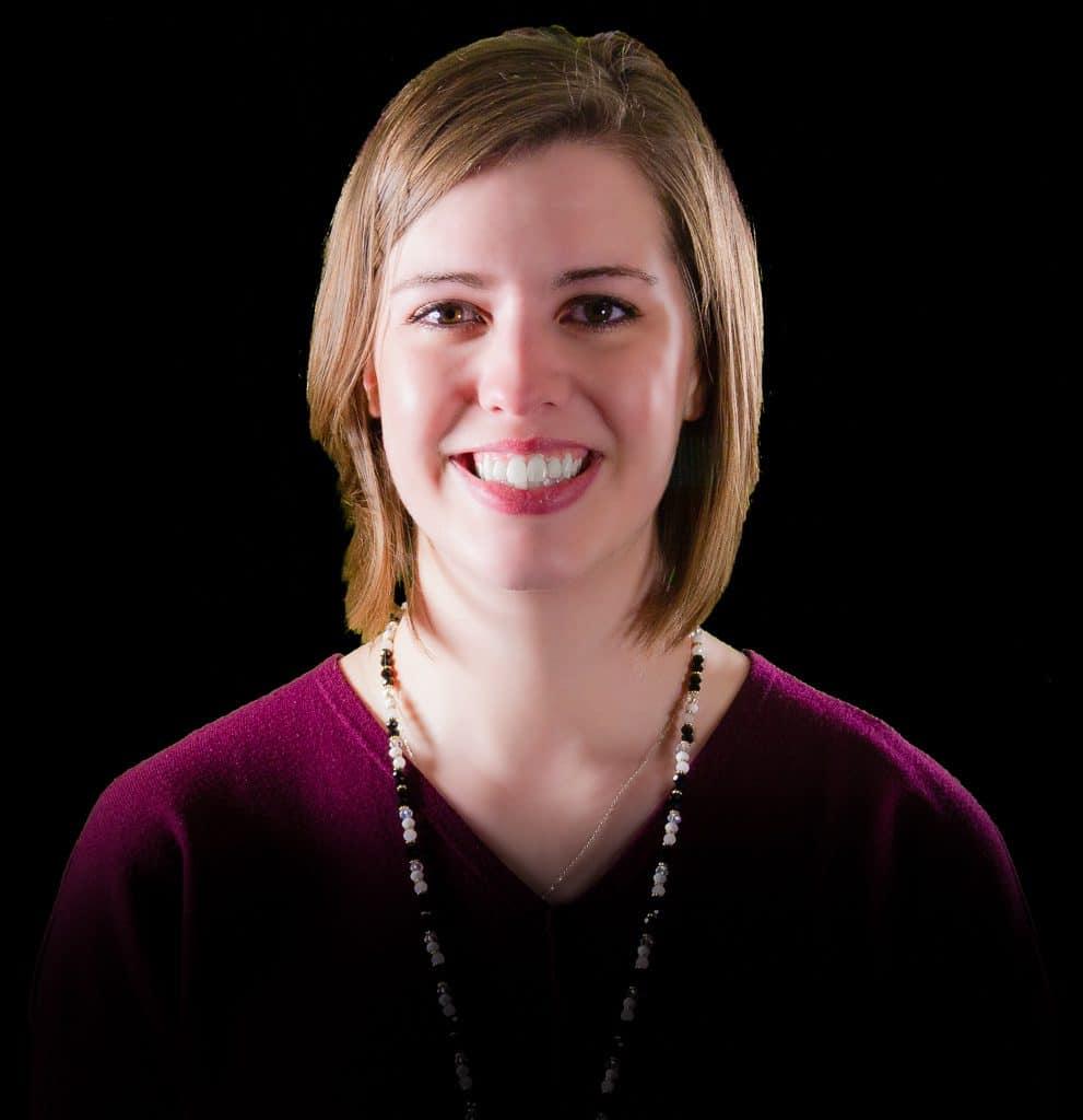Kelly Headley - Director of Pathways - Good Shepherd Church, Cedar Park Texas