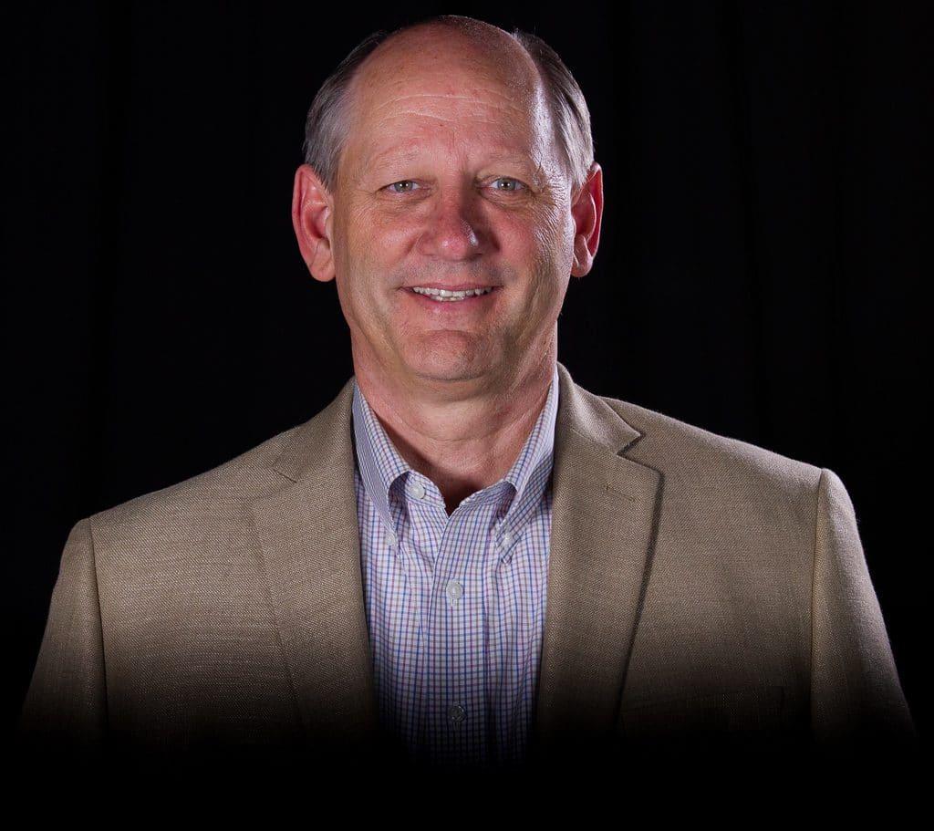 Matthew Headley - Congregational Operations Manager - Good Shepherd Church, Cedar Park Texas