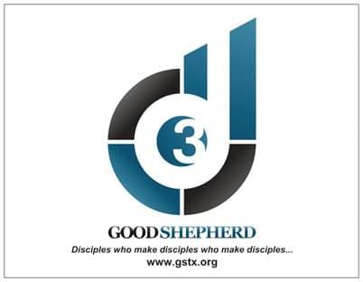 d3 Discipleship Opportunities